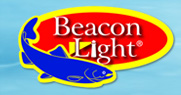 Beacon Light Seafood