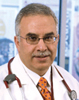 Dr. Osama Hamdy, MD, PhD, FACE